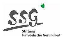SSG Kreis Groß-Gerau