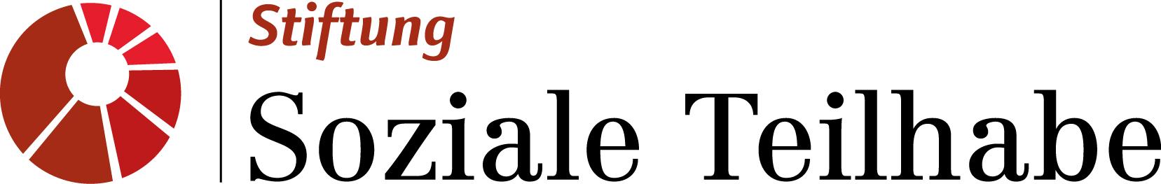 Logo_Stiftung_Soziale_Teilhabe